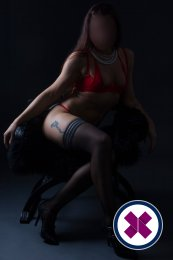 Book a meeting with Karma in Malmö today