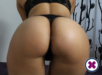 Meet the beautiful Latina 13 in Stockholm  with just one phone call
