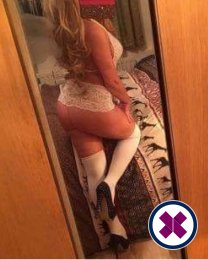 The massage providers in Swansea are superb, and Nicoll Massage is near the top of that list. Be a devil and meet them today.