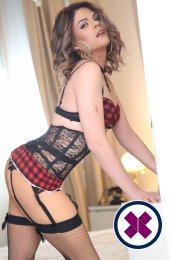Meet the beautiful Olimpia TV in   with just one phone call