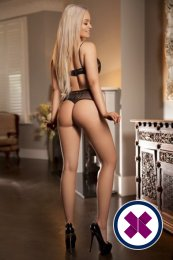 Book a meeting with Beverly in London today