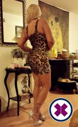 Amalia Massage is one of the incredible massage providers in Stockholm. Go and make that booking right now