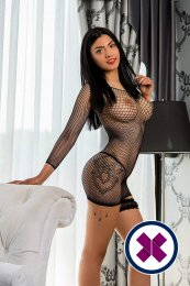 Book a meeting with Aliss in Göteborg today