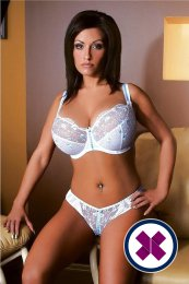 The massage providers in  are superb, and Jennifer  is near the top of that list. Be a devil and meet them today.