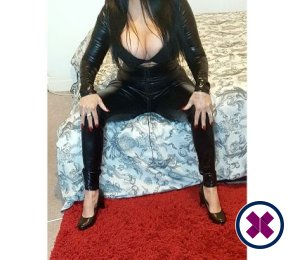 Book a meeting with Sarah in Bristol today