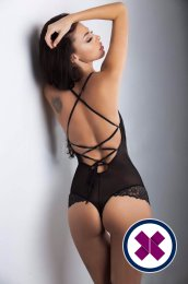 AmyAmira is one of the much loved massage providers in Bergen. Ring up and make a booking right away.