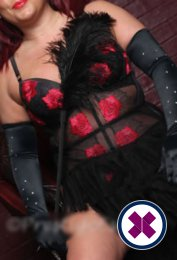 Meet the beautiful Lauren in Newcastle  with just one phone call