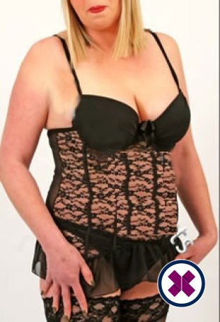 Book a meeting with Michelle in Newcastle today