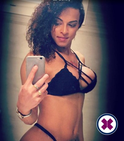 Relax into a world of bliss with Milla Masage TS, one of the massage providers in Stockholm