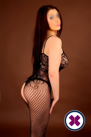 Book a meeting with Julia in  today