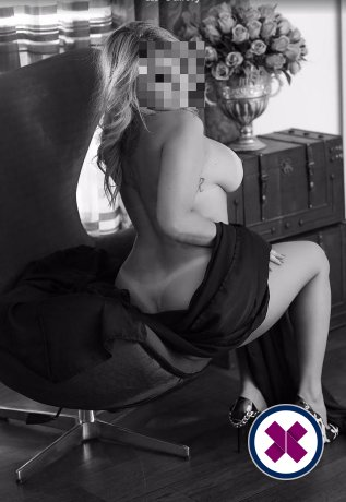 Relax into a world of bliss with Antonella Massage, one of the massage providers in Stockholm