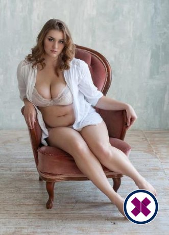 Sibel is one of the best massage providers in Amsterdam. Book a meeting today