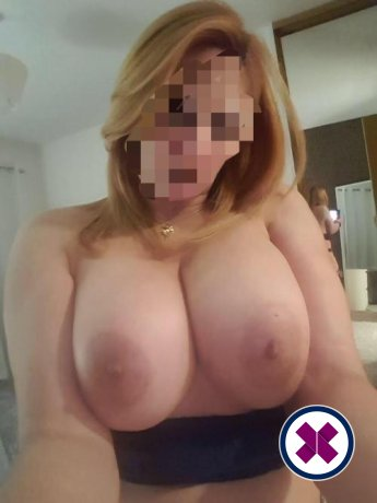 Natalia is one of the best massage providers in Örebro. Book a meeting today