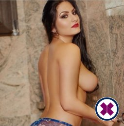 Meet the beautiful Karyna in   with just one phone call
