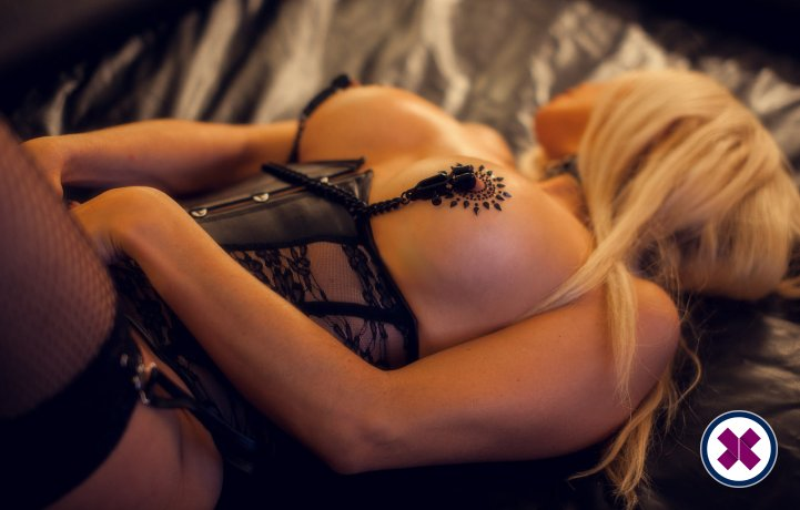 Chantele Massage is one of the best massage providers in Göteborg. Book a meeting today
