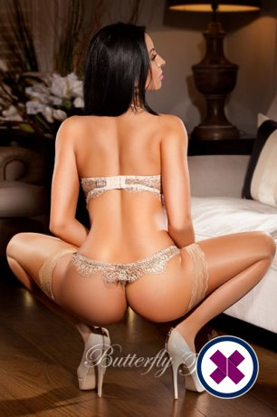 Aleeza is a high class Russian Escort Royal Borough of Kensington and Chelsea