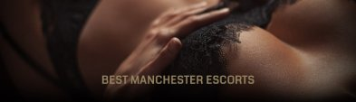 Manchester Escort Agency | Best Manchester Escorts