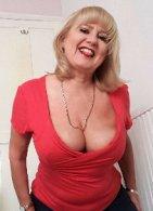 Lorna Blu - escort in Manchester
