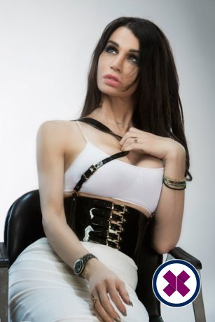 Ameerah TS is a high class British Escort Westminster