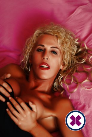 Lena Massage TS is een van de meest fantastische masseurs / masseuses in Brighton. Maak nu je afspraak.