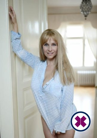 Eva T is one of the much loved massage providers in Birmingham. Ring up and make a booking right away.