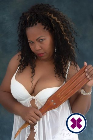 Samanta is one of the incredible massage providers in Manchester. Go and make that booking right now