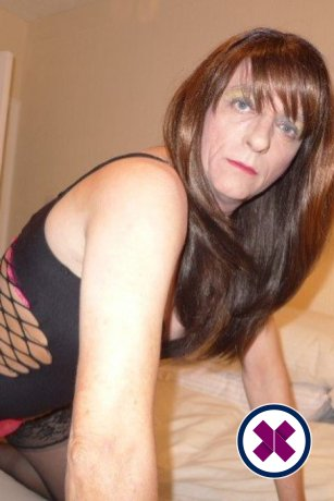 Sam4Fun79 TV is a top quality English Escort in Manchester