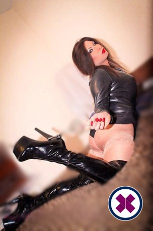 Book a meeting with TS Senzuella in Leeds today