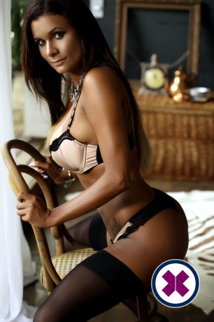 Book a meeting with Eryka Brazil in  today
