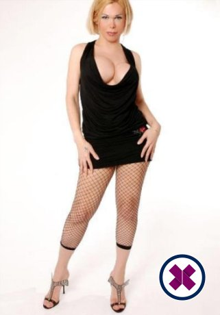 TS Renata Bambola is one of the much loved massage providers in Virtual. Ring up and make a booking right away.