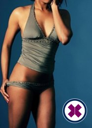 Book a meeting with Shanu in  today