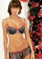 Olivia Fashion Model - escort in Bournemouth