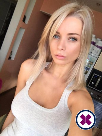 Kristina Massage is one of the best massage providers in Oslo. Book a meeting today