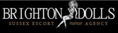 Brighton Eskortagentur | Brighton Dolls - Sussex Escort Agency