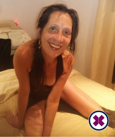 Tina Paige Massage er en av de mest ettertraktede massørene i Bournemouth. Ring og book med en gang.