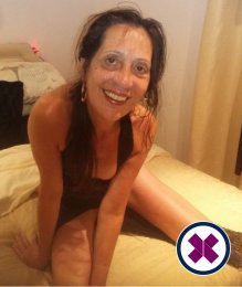 Meet the beautiful Tina Paige in Rhondda  with just one phone call