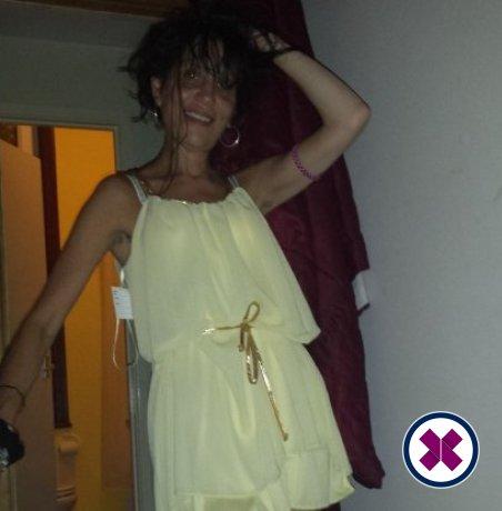 Tina Paige Massage är en av de otroliga massageleverantörerna i Bournemouth. Gå och gör den där bokningen just nu