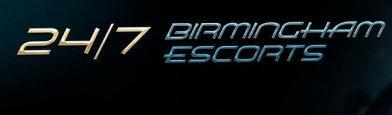 Birmingham Hostess Agenturen | 247 Birmingham Escorts