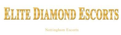 Nottingham Hostess Agenturen | Elite Diamond Escorts