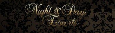 Bournemouth Escort Agentschap   Night & Day Escorts