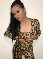 Raelyn - escort in Manchester