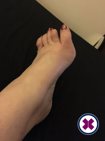 Meet Classy BBW in Cardiff right now!