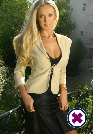 Book a meeting with Alice in London today