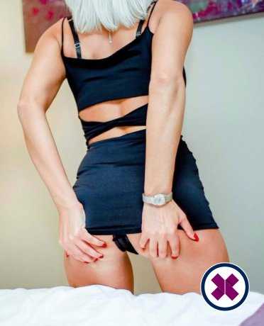 Meet the beautiful Sofia in Cardiff  with just one phone call