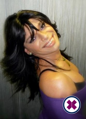 TV Linda TGirl is one of the incredible massage providers in Hammersmith and Fulham. Go and make that booking right now