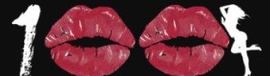 London Escort Agency | 100 Kisses Escort