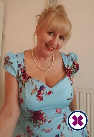 Get your breath taken away by Lorna Massages, one of the top quality massage providers in Manchester