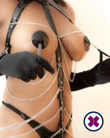 Meet the beautiful Soft Domina in Cardiff  with just one phone call