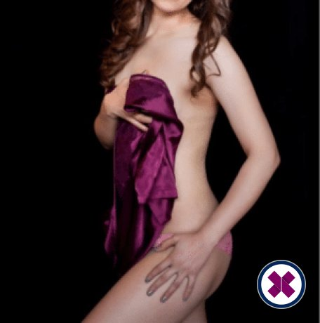 Anabelle is one of the incredible massage providers in Royal Borough of Kensingtonand Chelsea. Go and make that booking right now