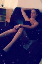 Renea, an escort from Fallen Angel Escorts